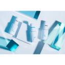 Collagen-Classic-Set-Bottles-Image-QMS-MC-Webshop