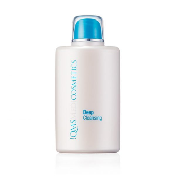 Deep-Cleansing-QMS-MC-Webshop