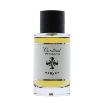 HEELEY-Parfums-Cardinal-MC-Webshop