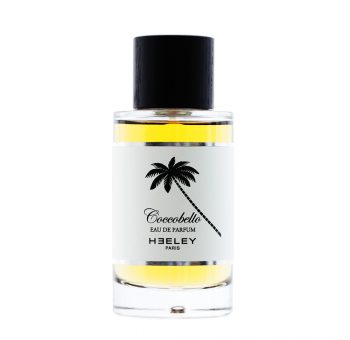 HEELEY-Parfums-Coccobello-100m-MC-Webshop