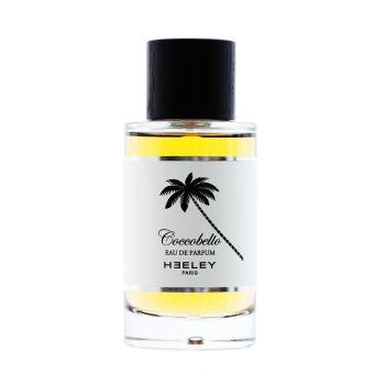 HEELEY-Parfums-Coccobello-100m-MC-Webshop