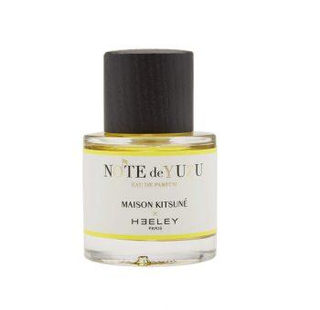 HEELEY-Parfums-Note-de-Yuzu-100m-MC-Webshop