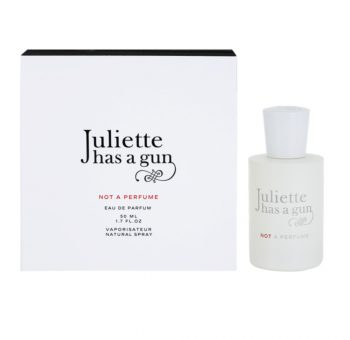 Juliette-has-a-Gun-Not-a-Perfume-Giftset-MC-Webshop