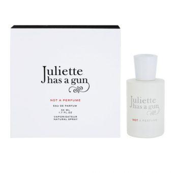 Juliette-has-a-Gun-Not-a-Perfume-Giftset-MC-Webshop