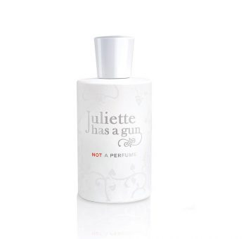 Juliette-has-a-Gun-Not-a-Perfume-MC-Webshop