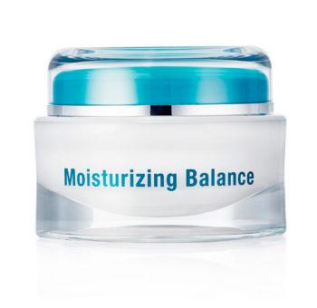 Moisturizing Balance QMS MC Webshop