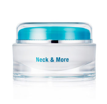 Neck-and-More-QMS-MC-Webshop
