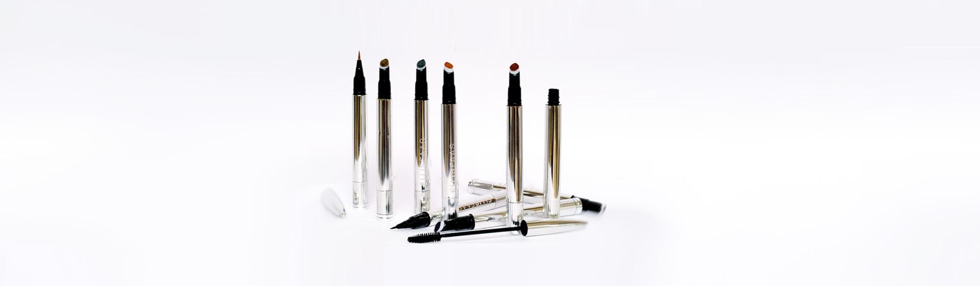 Cosmetica Categorie